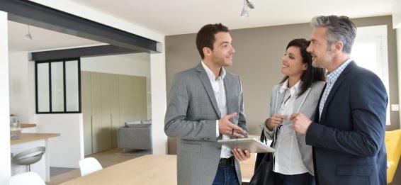 vendre casa meva ràpid i al millor preu