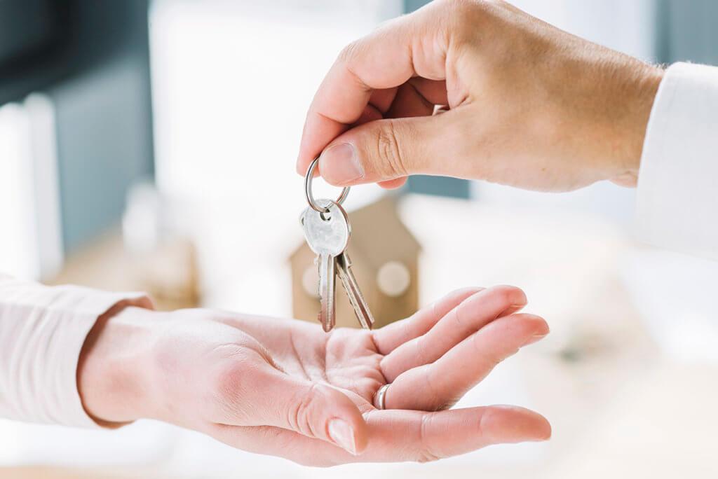 impuestos al vender una casa_inmobiliaria cerdanyola