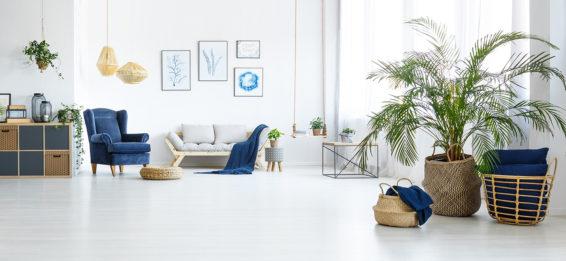 vender piso rápido