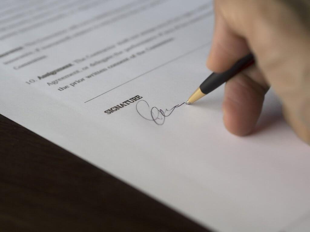ley regulacion precio alquiler