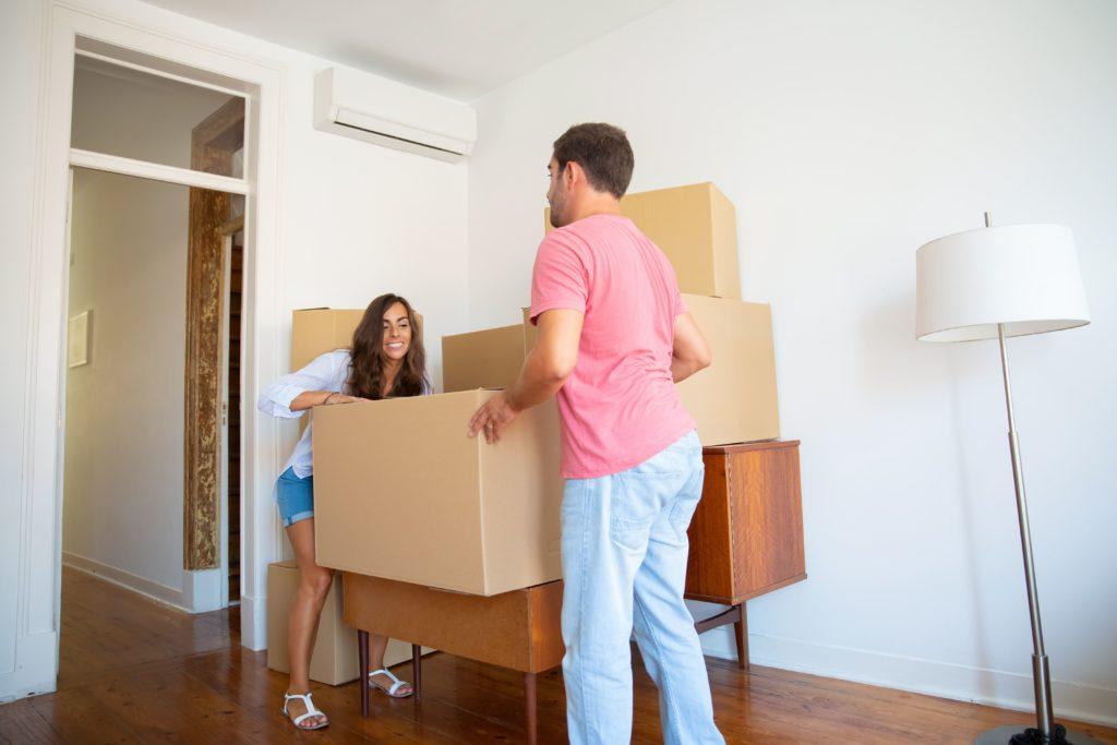 vender piso con hipoteca en cerdanyola