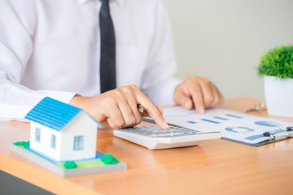 vendre pis amb hipoteca a cerdanyola