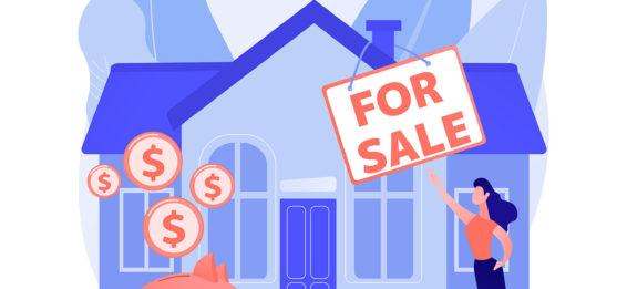 fijar precio justo vivienda