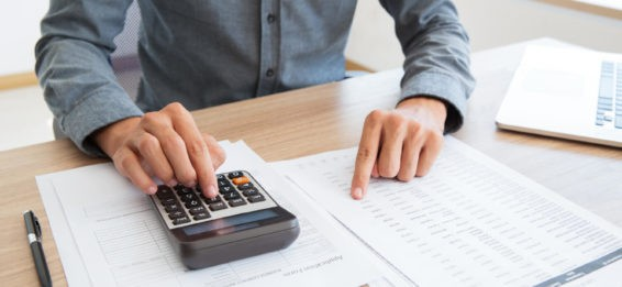 impuestos inmueble en alquiler