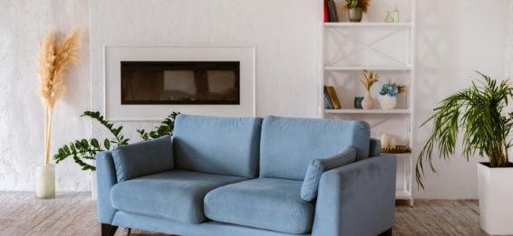 invertir en home staging