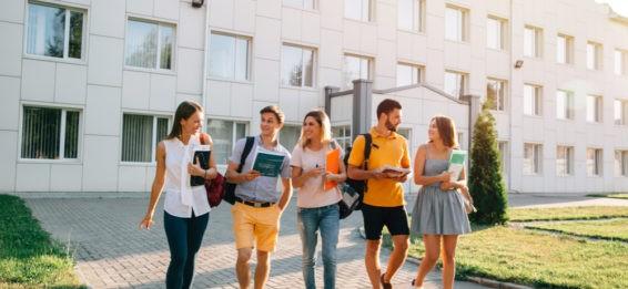 Alquilar piso a estudiantes en cerdanyola